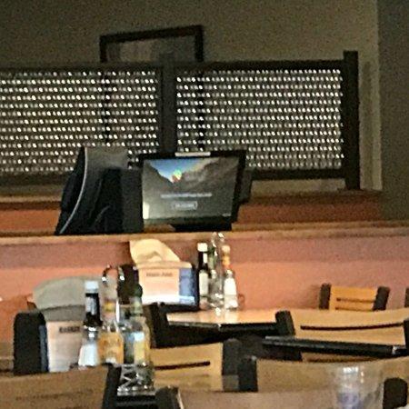 Yavapai Lodge Restaurant : photo0.jpg