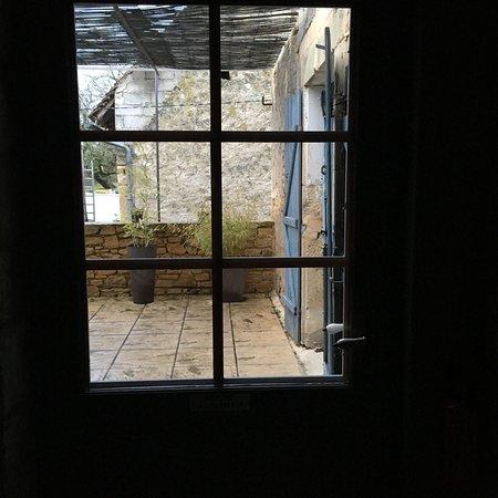 Veyrignac, France: photo5.jpg