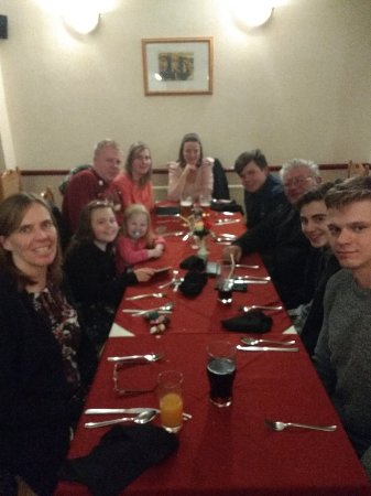 The spice of india wigston restaurant reviews phone for Cuisine of india wigston