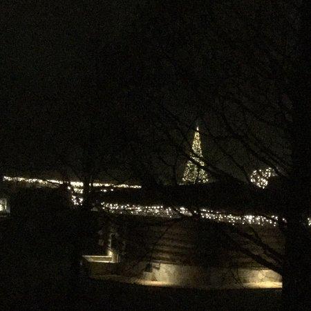 Nieuweschans, Niederlande: photo0.jpg