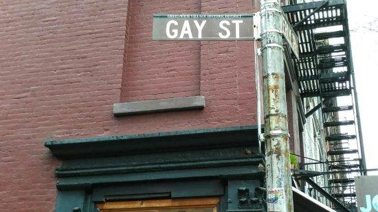 gay-street-new-york-city-kardashion-sex-video