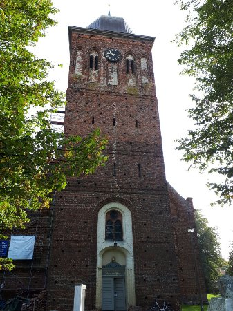 Gingst, Germany: 20170927_104542_large.jpg