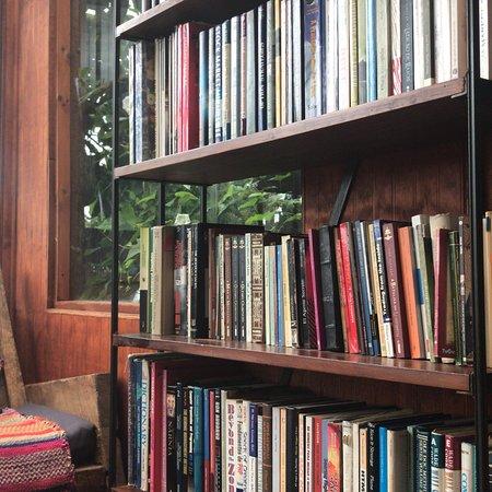 Lounge Brasil: photo2.jpg
