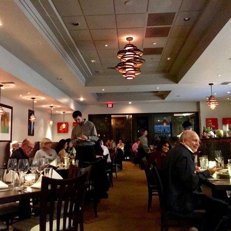 Roy S Picture Of Roy S Restaurant Jacksonville Beach