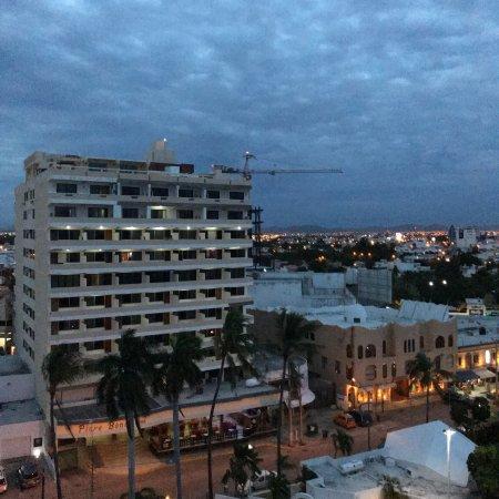 Ramada Resort Mazatlan: photo0.jpg