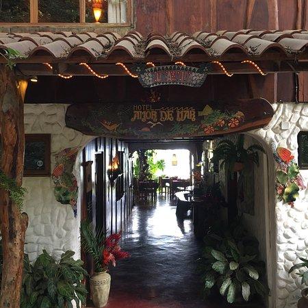 Hotel Amor de Mar: photo0.jpg