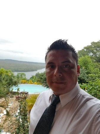 Masatepe, Nikaragua: 20171216_140539_large.jpg