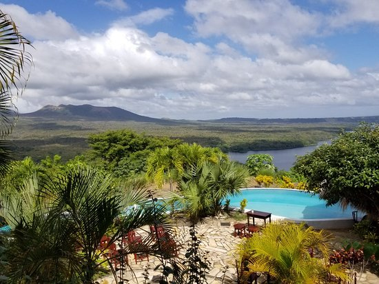 Masatepe, Nikaragua: 20171216_102247_large.jpg