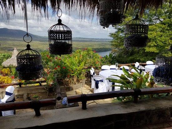 Masatepe, Nikaragua: 20171216_101607_large.jpg