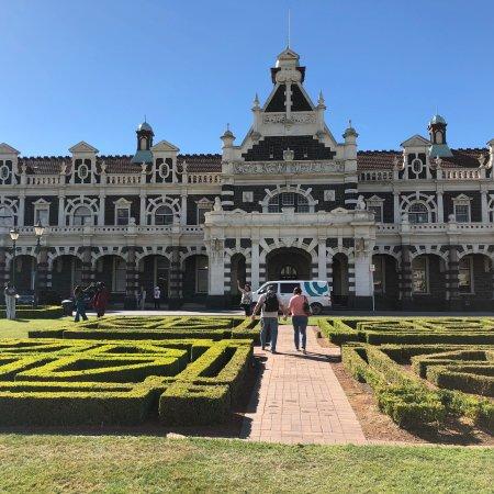Tourworks NZ