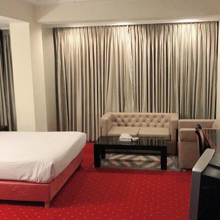Hotel de Papae 사진