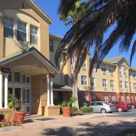 Extended Stay America - Orlando - Southpark - Equity Row: photo0.jpg