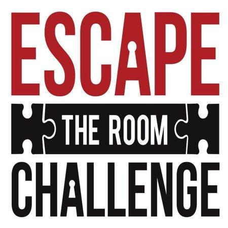 Escape Room Cherry Hill