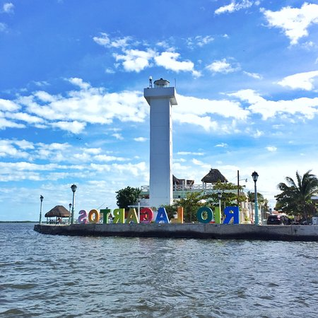 Rio Lagartos Adventures: photo1.jpg