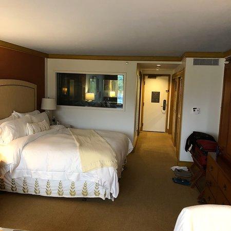 St. Regis Princeville Resort: photo0.jpg
