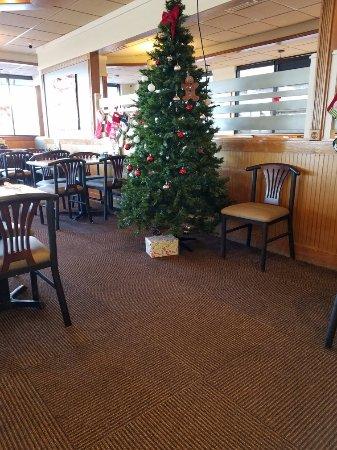 Perkins Restaurant & Bakery - Red Wing
