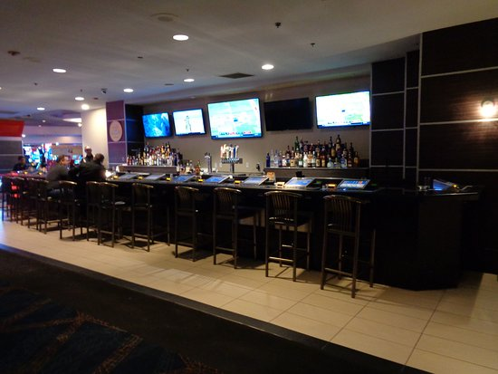 plaza hotel & casino las vegas nv 89101 usa