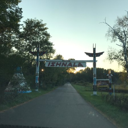 Lake Delton, WI: photo0.jpg