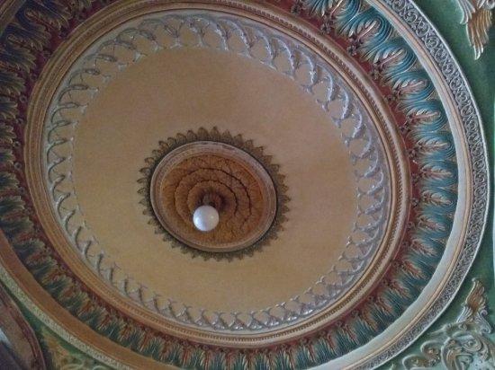 Mysore Palace (Amba Vilas) Photo