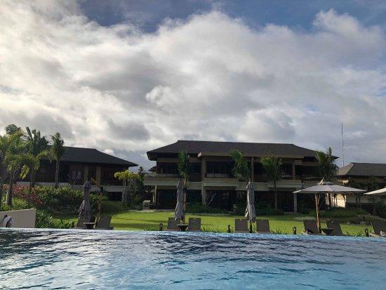 Anya resort tagaytay hk 1 141 h k 1 2 0 4 updated - Crosswinds tagaytay swimming pool ...