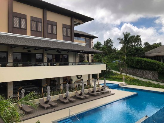 ANYA RESORT TAGAYTAY $192 ($̶2̶5̶6̶) - Updated 2019 Prices & Hotel