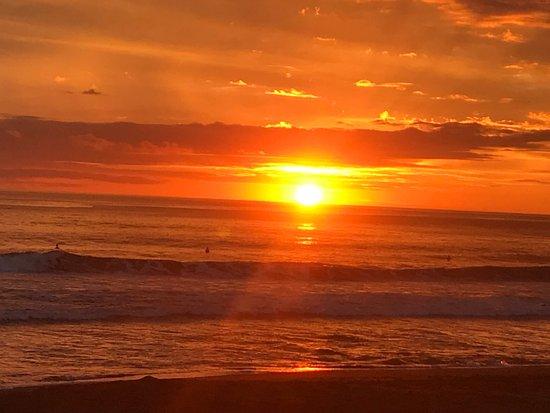 Фотография Surf Inn Hermosa