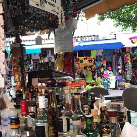 El Kiosco : photo0.jpg