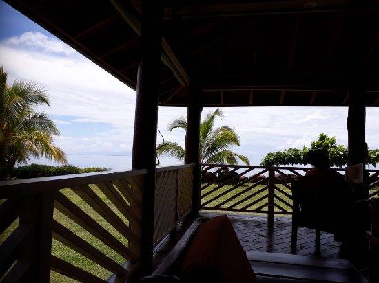 Salelologa, Σαμόα: 20171114_124404_large.jpg
