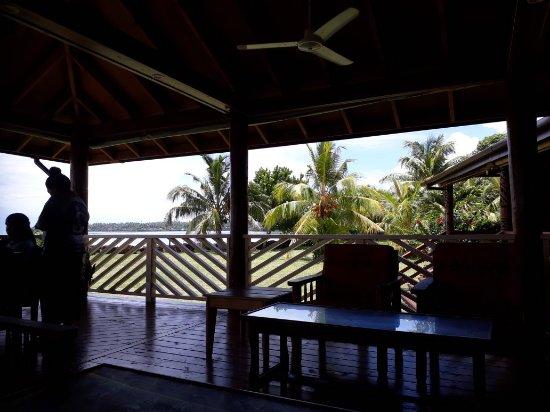 Salelologa, Σαμόα: 20171114_124400_large.jpg