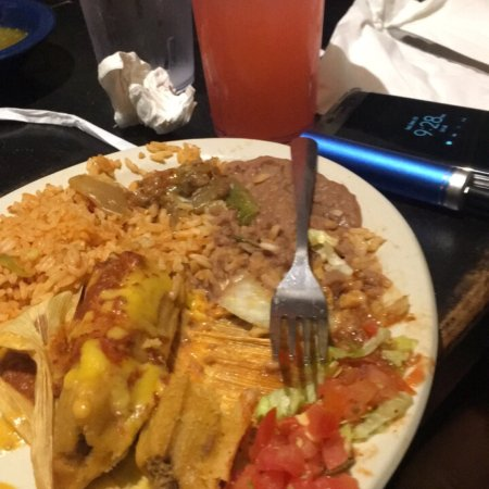 Alamo Cafe San Antonio 10060 W Interstate 10 Northwest