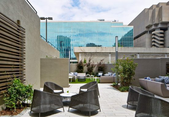 Hotel Glenn Recensioni