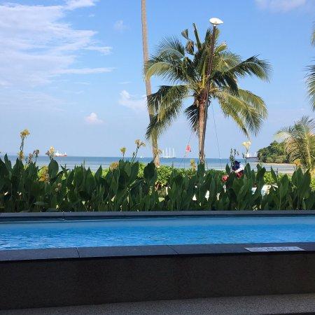 Pullman Phuket Panwa Beach Resort Photo