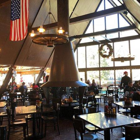 Mt Charleston Lodge Prices Amp Reviews Mount Charleston