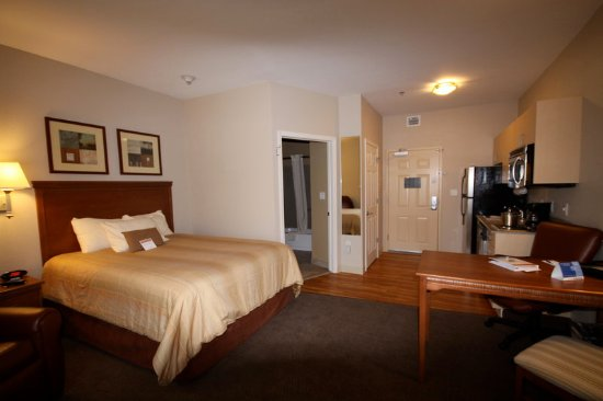 Evans Mills, NY: Guest room