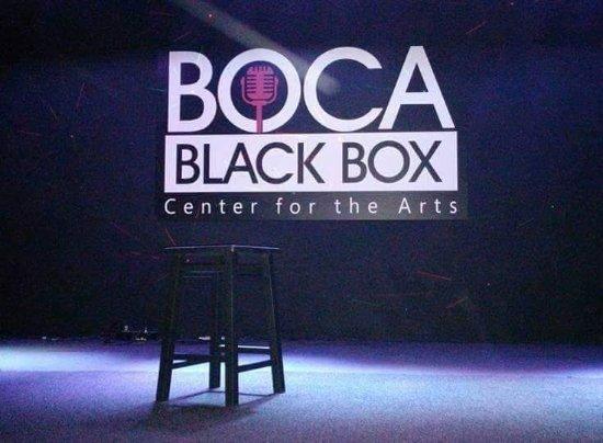 Stool Pic Picture Of Boca Black Box Boca Raton