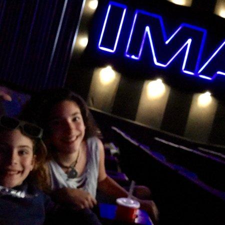 Ster Kinekor IMAX