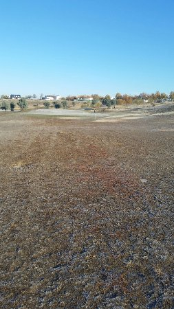 20171206 100852 obr zek za zen golf jard n for Golf jardin de aranjuez