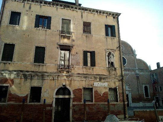 Casa di Otello