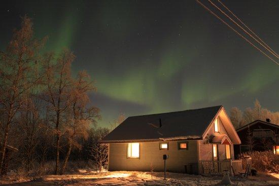 Superb 3-Bedroom Cottage