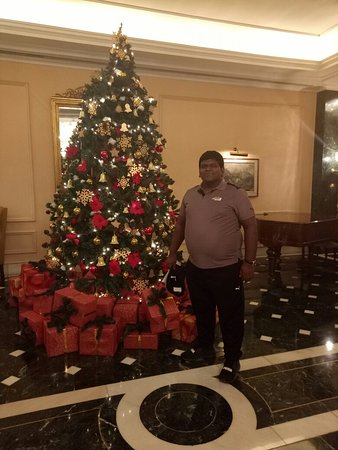 The Oberoi Grand: IMG20171218152010_large.jpg