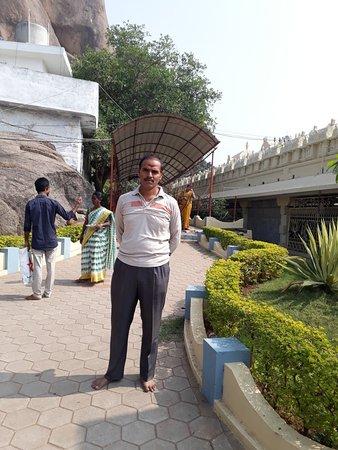 Warangal, India: 20171224_120436_large.jpg