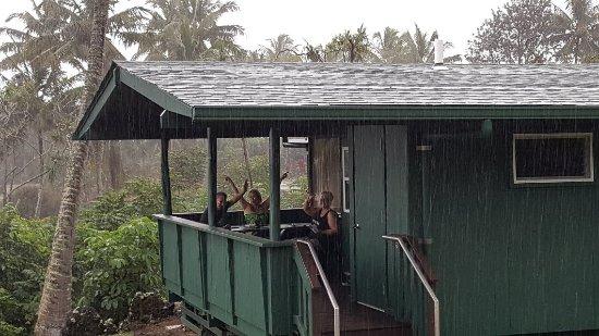 Waianapanapa State Park Cabins: IMG-b9e9aedc003f0bdce8e5ed91e41a7826-V_large.jpg