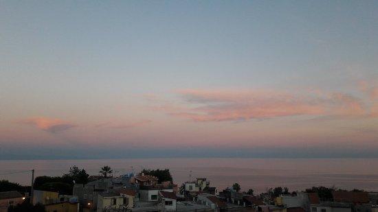 Santa Caterina Hotel: 20171208_164256_large.jpg