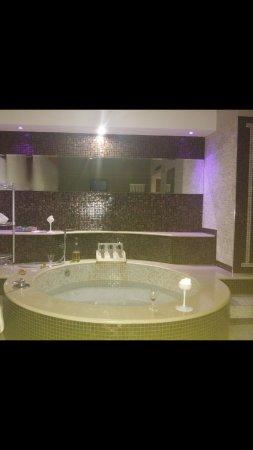 Hotel San Paolo : Screenshot_2017-12-24-09-25-00-565_com_large.jpg