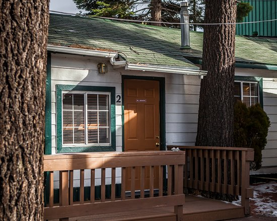 Doc S Cottages Updated 2017 Guesthouse Reviews Amp Price
