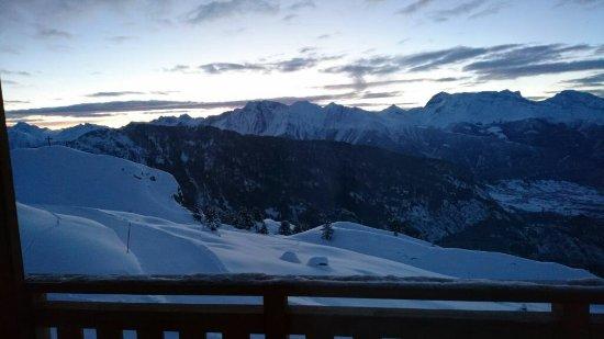 Belalp, İsviçre: 10091513783677792_large.jpg
