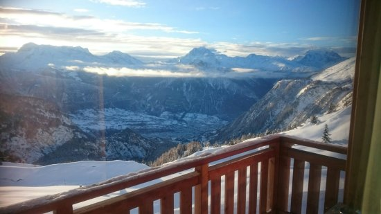 Belalp, İsviçre: DSC_0045_large.jpg