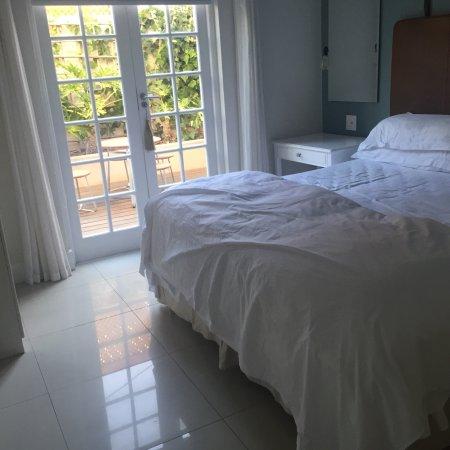 More Quarters Hotel: photo7.jpg