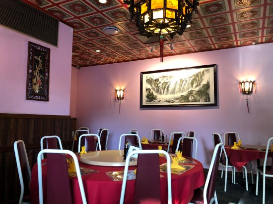Greenwood Garden Chinese Restaurant Restaurant Reviews Phone Number Photos Tripadvisor