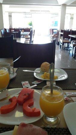 Nova Serrana: PHOTO_20171224_072905_large.jpg